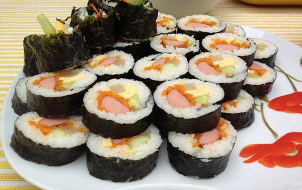 130905-kimbab-koreanisches-essen