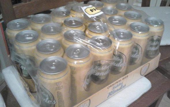 140322-ottakringer-bier-24-tray