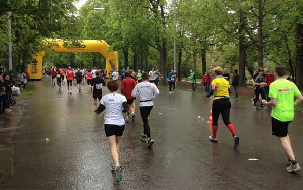 140414-vienna-city-marathon-2014