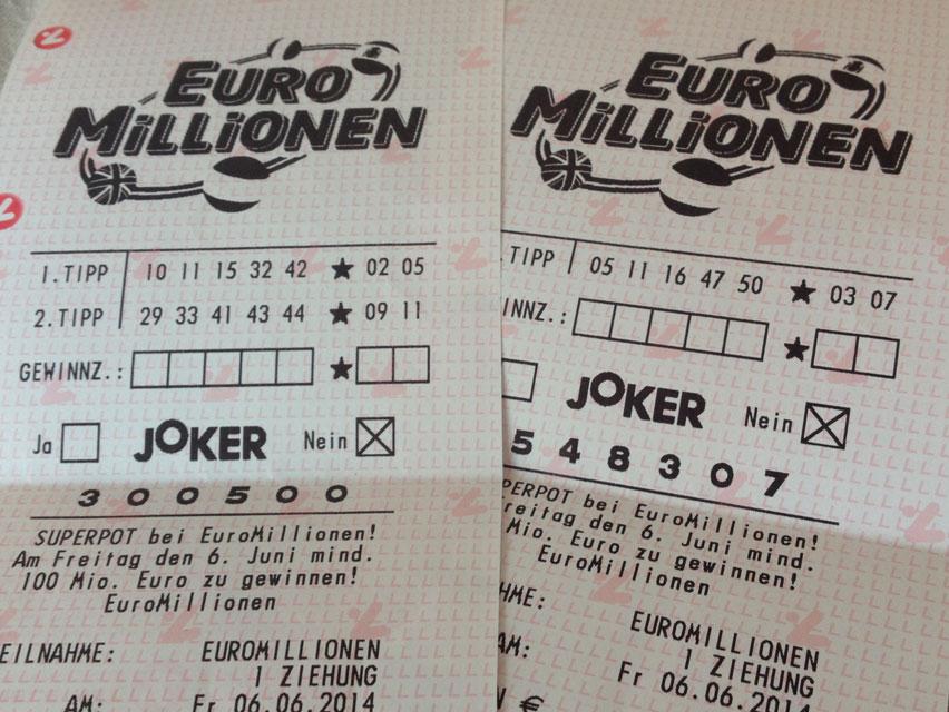 140607-euromillionen-zahlen