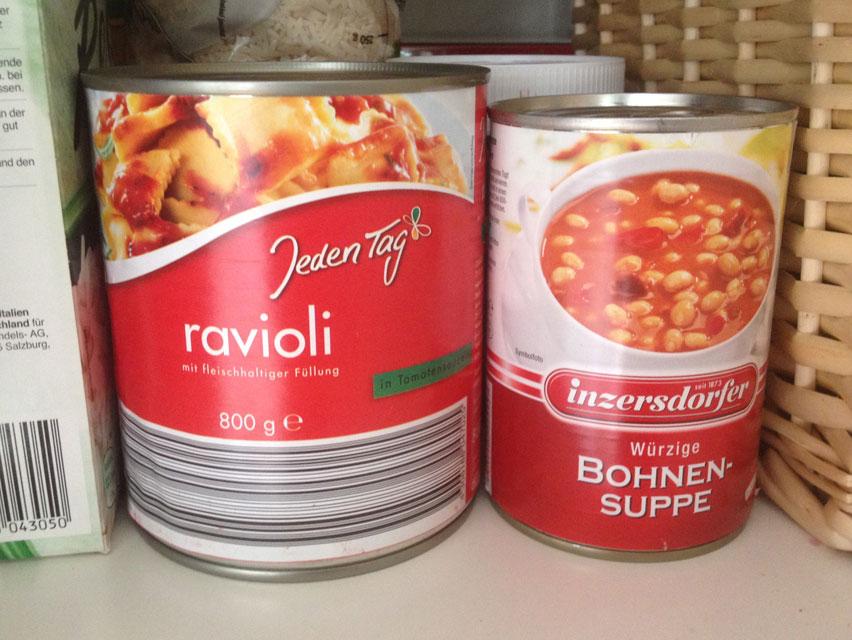 140809-ravioli-bohnensuppe