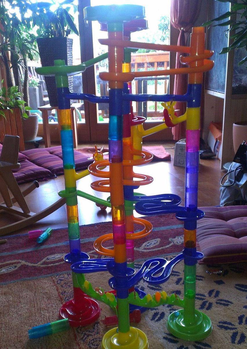 160924-kinderspielzeug